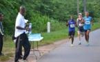 Inscrivez-vous au semi-marathon de Saint-Laurent !