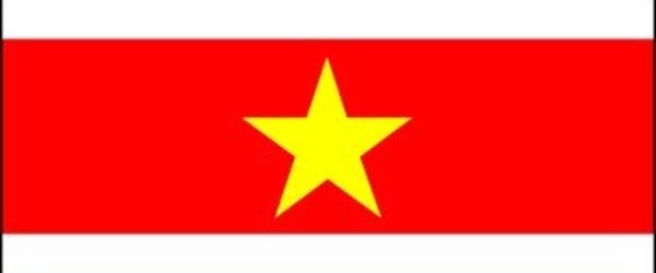 Permanence du Consulat du Suriname