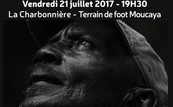Vacances : bougez avec Saint-Laurent ! Programme des ciné aux quartiers