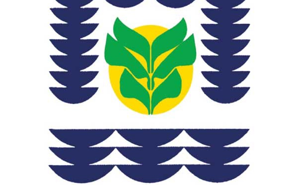 Le conseil municipal des enfants accueille l'association OPOTAMPU