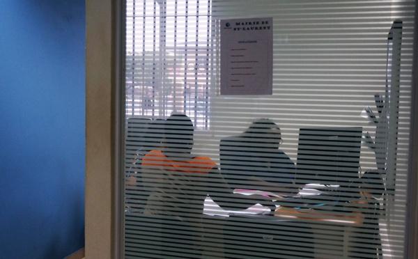 La Ville recrute pour la rentrée, au Pôle emploi