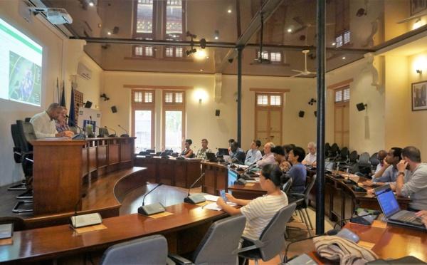 [Rénovation urbaine] : NPNRU - lancement de l'étude sur l'aménagement des berges