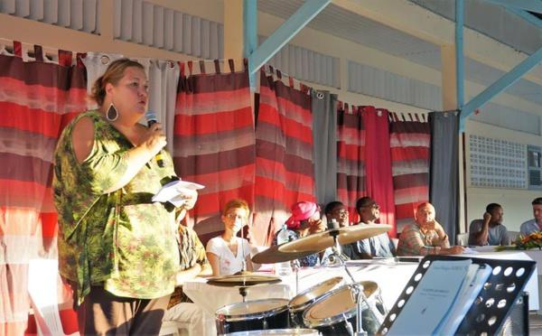 [MUSIQUE] : L'Ecole Municipale de Musique et de Danse fait sa rentrée !