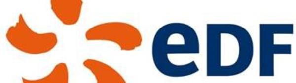 [EDF communique] : avis de coupure