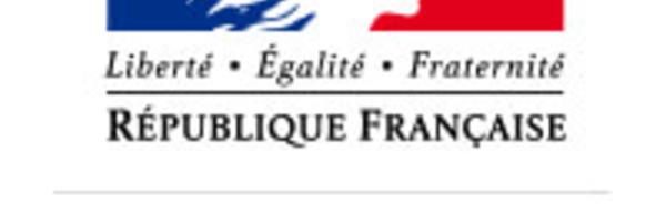 [Inscriptions sur les listes électorales - Élections européennes] : le service Élections de la mairie accueillera le public le samedi 30 mars au matin