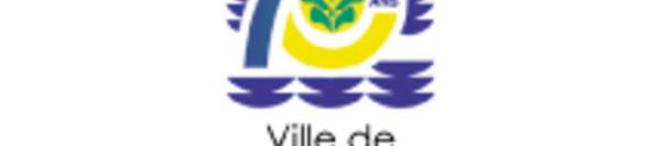 [RECRUTEMENT] : la Ville recrute un(e) coordinateur/trice Atelier Santé Ville
