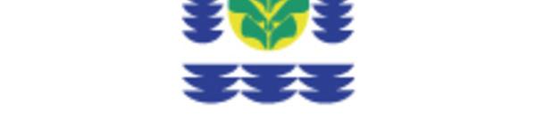La Ville de Saint-Laurent du Maroni recrute un Maître-Nageur sauveteur