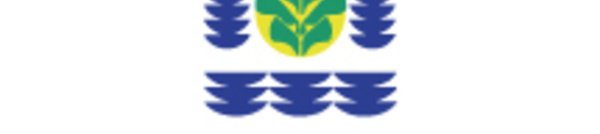 La Ville de Saint-Laurent du Maroni recrute une(e) GESTIONNAIRE ADMINISTRATIF(VE) ET FINANCIER(E) (H/F)