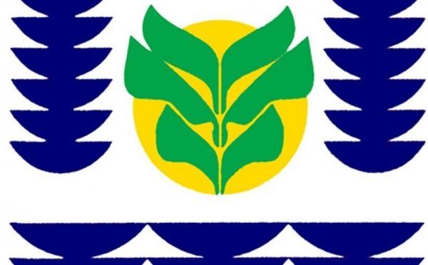 Avis d'Appel Public à la Concurrence relatif à la création du Pôle Epuratoire Sud de Saint-Laurent du Maroni.