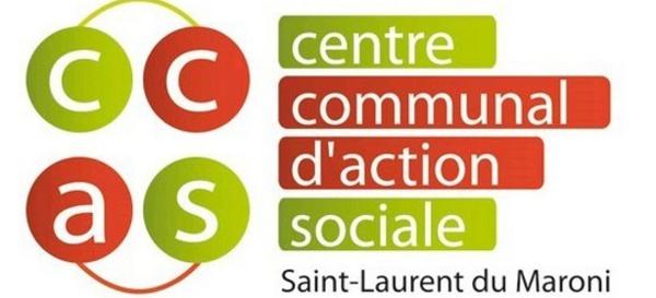 [#CCAS] : associations du secteur sanitaire et social, proposez vos représentants à l'occasion du renouvellement des administarteurs nommés du CCAS !