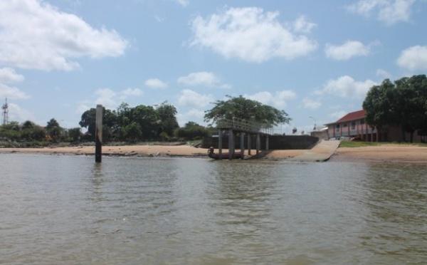 PLU : Projet d'Aménagement et de Développement Durables