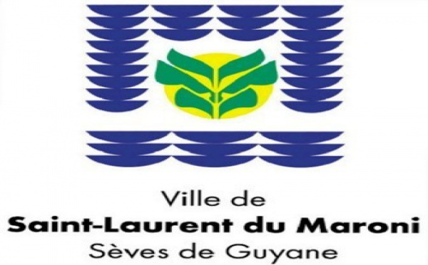 Les policiers et les gendarmes sont au plus près des Saint Laurentais avec le dispositif des Maraudes.