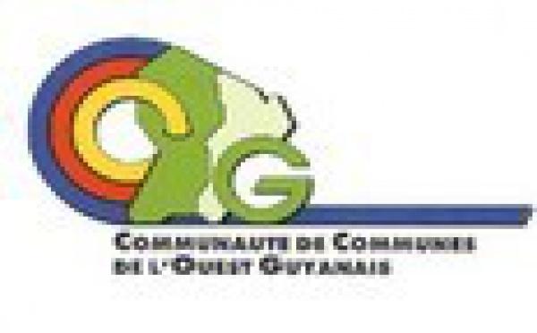 Planning de collecte des encombrants et déchets verts à St-Laurent pour le mois de Novembre