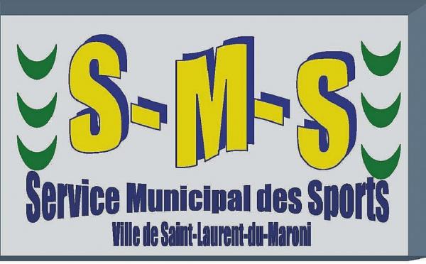 Planning des compétitions sportives de la semaine du 17 au 23 février 2014