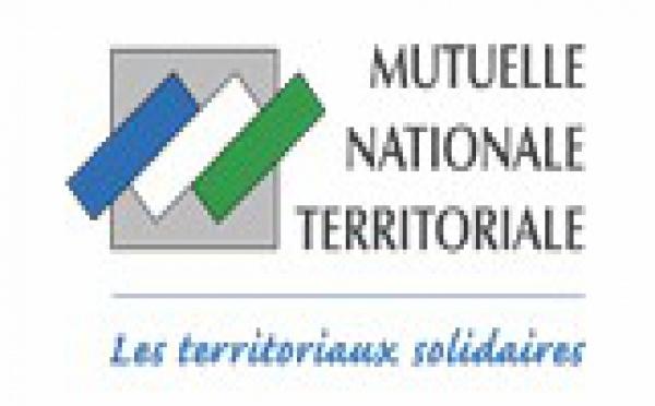 Permanence MNT réservés aux agents communaux.