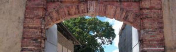 Guyane : sur les traces du bagne