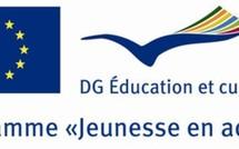 'Dialogue interculturel' : Rencontre autour de l'apprentissage interculturel et la diversité culturelle 20 – 27 Septembre 2008 - Guyane