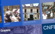 Le CNFPT vous propose ses formations pour l'année 2009