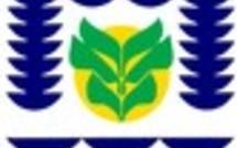 Ordre du jour du Conseil municipal du vendredi 30 octobre 2009