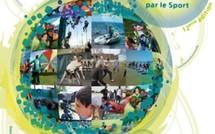 Appel  à projet « Fais nous rêver » de l'Agence pour l'Education par le Sport