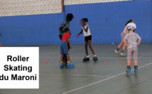 Roller Skating Du Maroni