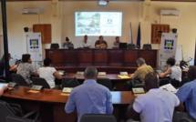 [Rénovation urbaine] : NPNRU - la concertation au coeur de l'action