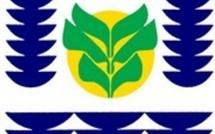 Ordre du jour du Conseil Municipal du Lundi 14 mars 2011