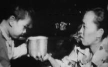 """Les Cinaméricas du Toucan : """"Les pionniers de la terre"""""""
