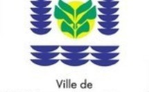 Avis d'Appel Public à la Concurrence pour la réhabilitation et la sécurisation des bâtiments scolaires communaux