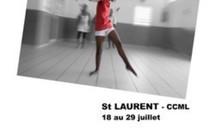 Ouverture des inscriptions aux ateliers de danse afro-contemporaine avec la Cie Norma Claire