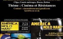 Le cinéma municipal le Toucan recherche des réalisateurs amateurs ou professionnels