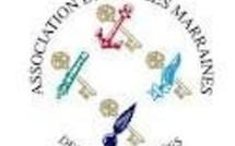 """Ouverture des inscriptions au concours national des Villes marraines : """"Capitaine Aude Tisser - Commandant Caroline Aigle"""" pour l'année scolaire 2011/2012."""