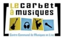 Lancement de la saison 2012 du CCML