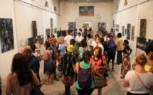 [Culture] : Nuit Européenne des Musées 2019