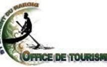 Annulation des visites guidées du Camp de la Transportation du 02 au 04 novembre 2011 matin.
