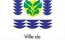 Avis rectificatif de l'Appel Public à la Concurrence relatif au marché de service pour le transport scolaire des élèves des écoles maternelles et élémentaires de la ville de Saint-Laurent du Maroni.