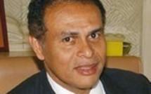 Monsieur le maire s'exprime sur les chiffres 2012 de l'INSEE