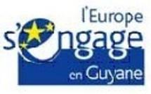 Le Relais Europe à Saint-Laurent le 30 janvier 2012
