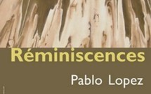 Exposition Pablo LOPEZdu 16 janvier au 02 mars 2012.
