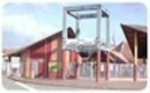 Menus du restaurant pédagogiques du Lycée Bertène JUMINER  du Lundi 27 Février au Jeudi 08 Mars 2012