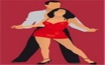 Prolongation de la prévente du Full Pass du Stage Salsa - Danses afro cubaine jusqu'au 17 mars 2012 au TiPic Kreol.