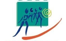 Appel à projets 2012 de la CGSS Guyane.