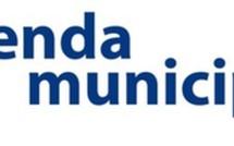 L'agenda municipal semaine 16 - du 09 au 15 avril 2012