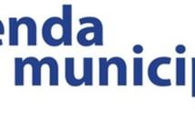 L'agenda municipal semaine 17 - du 16 au 22 avril 2012
