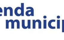 L'agenda municipal semaine 18 - du 23 au 29 avril 2012