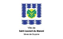 La Ville de Saint-Laurent du Maroni recrute une(e) chargé(e) de mission Habitat et Relogement
