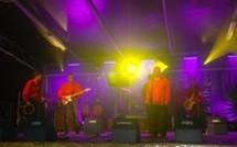 Le comité des fêtes recherche des associations, orchestres et groupes pour la Fête patronale 2012