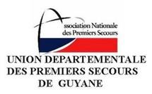 Session de formation de Prévention et Secours Civiques de niveau 1 - PSC1 organisée par l'Union Départementale des Premiers Secours de Guyane, les 14 et 15 Mai 2012.