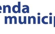 L'agenda municipal semaine 21 - du 14 au 20 mai 2012