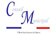 [CONSEIL MUNICIPAL] : Conseil Municipal du 18 Février 2020